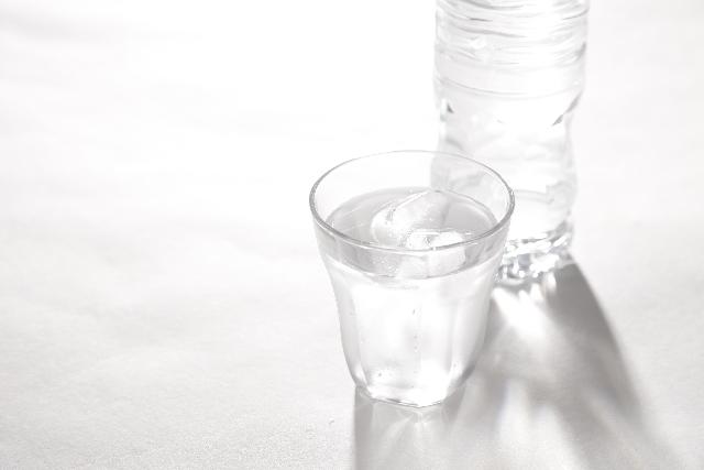 水素水が病気を治す!?治療に繋がる5つのポイント