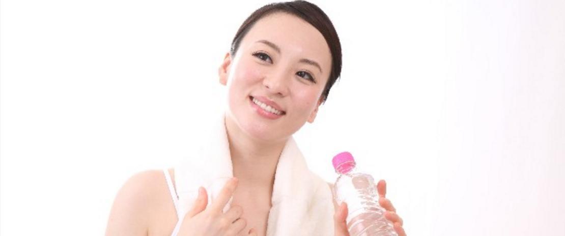 水素水とは病気を治してしまう奇跡の水だった。