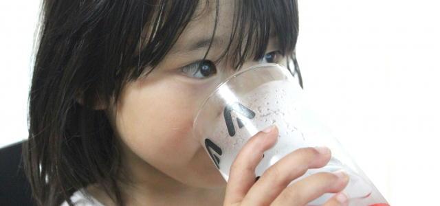 水素水の濃度で実力見極める3つのポイント