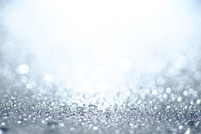 水素水の生成器は何が良い?選ぶべき3つのポイント