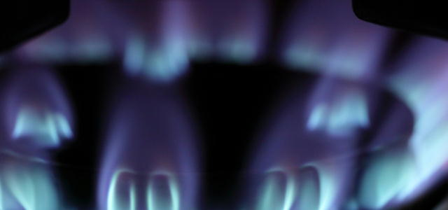 水素の燃料は本当にクリーンエネルギーなのか?3つの疑問