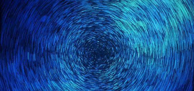 ナノ水素水は、水素が抜けにくい3つの理由
