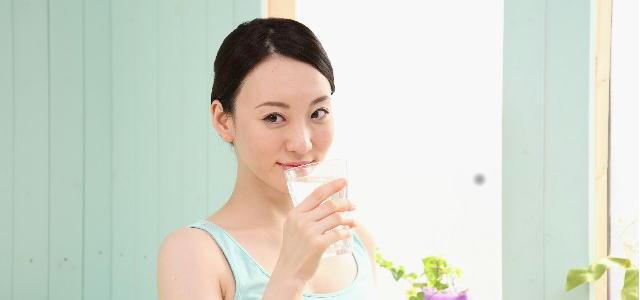 水素とは 健康に欠かせない、抗酸化作用のある物質