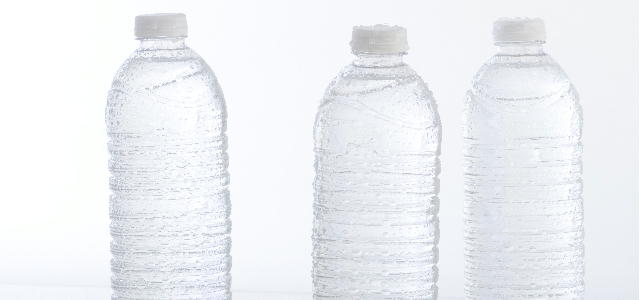水素水 ボトル