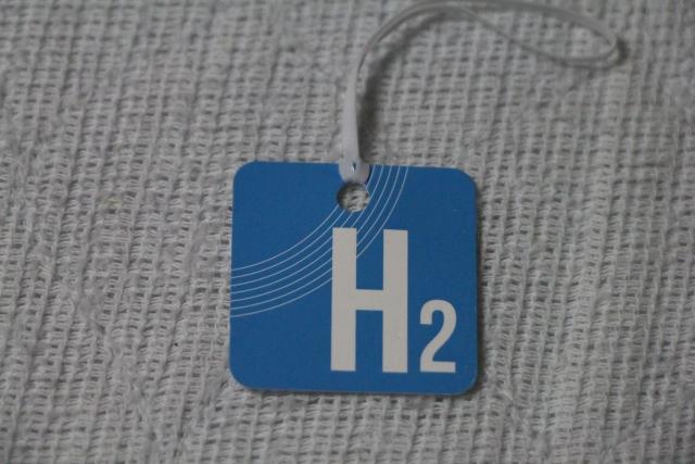 水素 効果