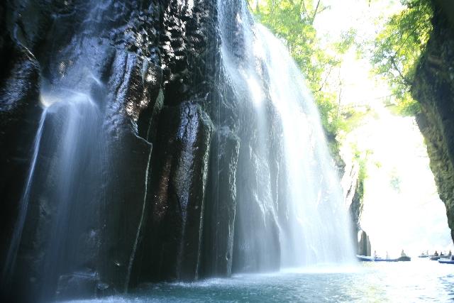 活性化水素水