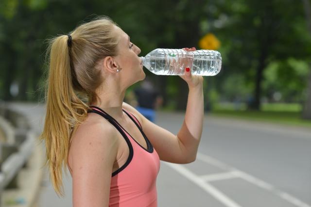 水素 水 効能 効果