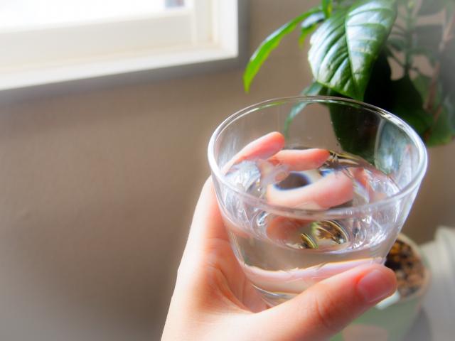高濃度水素水 効果