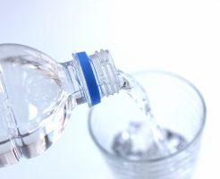 水素水サーバー 効果